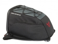 SW Tailbag Slipstream BC.HTA.00.307.10000