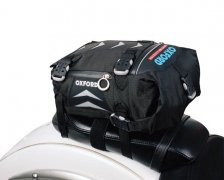 OXFORD Tailpack OL320