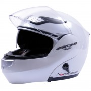 ASTONE SVSOM-PW PEARL WHITE