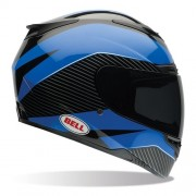 BELL PS RS-1 KAPALI KASK GAGE MAVİ