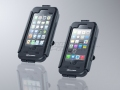 SW HARDCASE FOR IPHONE GPS.00.646.20200/B