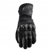 Five Gloves RFX New Bayan Motosiklet Eldiveni