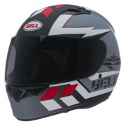 Bell PS Qualifier Kask- Legion Kapalı Kask