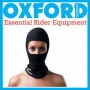OXFORD OF466 BALACLAVA (COTTON)