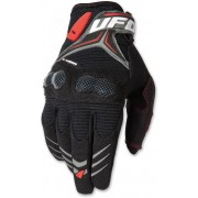 UFO CARBON GLOVES