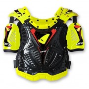 UFO SHIELD ONE CHEST PROTECTOR