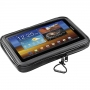 INTERPHONE TABLET 7.0 TABLET MOTO HOLDER