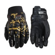 FIVE GLOVES STUNT REPLICA TRIBAL GOLD