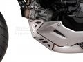 Engine Guard DUCATI Multistrada 1200 / S (10-) MSS.22.143.10000/S