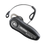INTERPHONE WILD BLUETOOTH HEADSET