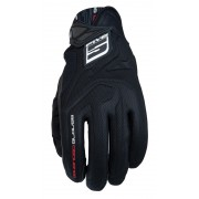 FIVE GLOVES TFX AIR BLACK