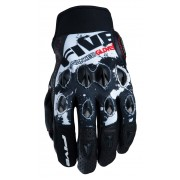 FIVE GLOVES STUNT REPLICA SPLASH