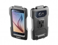 INTERPHONE GALAXYS6 HANDLEBAR HOLDER