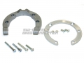 QUICK-LOCK Tankring 6 screws APRILIA TRT.00.475.175