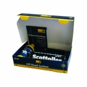 SCOTTOILER OFF ROAD KIT